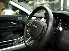 Land Rover Range Rover Evoque Td4 Hse Dynamic Lux - Thumb 15
