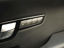 Land Rover Range Rover Evoque Td4 Hse Dynamic Lux - Thumb 17