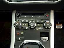 Land Rover Range Rover Evoque Td4 Hse Dynamic Lux - Thumb 23
