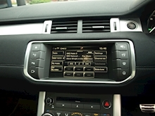 Land Rover Range Rover Evoque Td4 Hse Dynamic Lux - Thumb 24