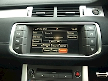 Land Rover Range Rover Evoque Td4 Hse Dynamic Lux - Thumb 25