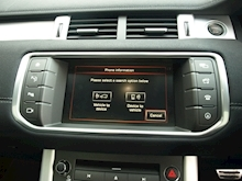 Land Rover Range Rover Evoque Td4 Hse Dynamic Lux - Thumb 26