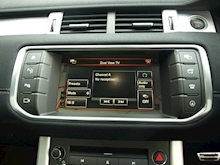 Land Rover Range Rover Evoque Td4 Hse Dynamic Lux - Thumb 28