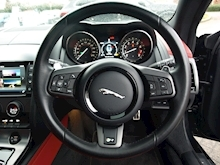 Jaguar F-Type R Awd - Thumb 13