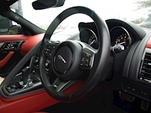 Jaguar F-Type R Awd - Thumb 14