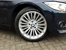 Bmw 4 Series 420D Xdrive Luxury Gran Coupe - Thumb 1