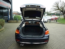 Bmw 4 Series 420D Xdrive Luxury Gran Coupe - Thumb 9