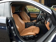 Bmw 4 Series 420D Xdrive Luxury Gran Coupe - Thumb 12