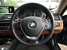 Bmw 4 Series 420D Xdrive Luxury Gran Coupe - Thumb 14