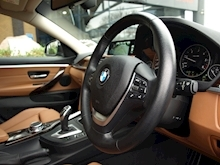 Bmw 4 Series 420D Xdrive Luxury Gran Coupe - Thumb 15