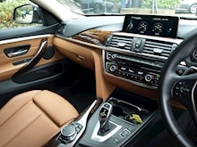 Bmw 4 Series 420D Xdrive Luxury Gran Coupe - Thumb 29