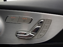 Mercedes-Benz C Class C 200 Amg Line Premium Plus - Thumb 25