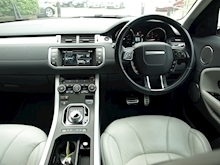 Land Rover Range Rover Evoque Td4 Hse Dynamic - Thumb 12
