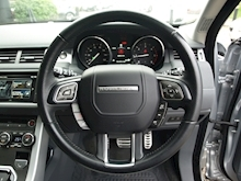 Land Rover Range Rover Evoque Td4 Hse Dynamic - Thumb 13