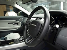 Land Rover Range Rover Evoque Td4 Hse Dynamic - Thumb 14