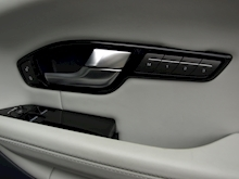 Land Rover Range Rover Evoque Td4 Hse Dynamic - Thumb 16