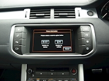 Land Rover Range Rover Evoque Td4 Hse Dynamic - Thumb 22