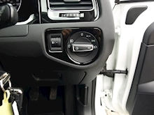 Volkswagen Golf Gt Tdi Bluemotion Technology - Thumb 15