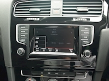 Volkswagen Golf Gt Tdi Bluemotion Technology - Thumb 18