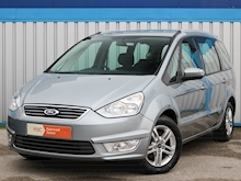 Ford Galaxy - Thumb 3