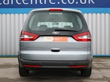 Ford Galaxy - Thumb 6
