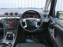Ford Galaxy - Thumb 13