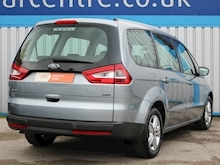 Ford Galaxy - Thumb 43