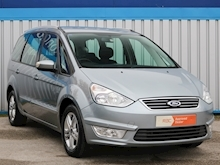 Ford Galaxy - Thumb 45