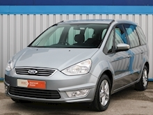 Ford Galaxy - Thumb 46