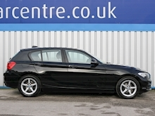 Bmw 1 Series - Thumb 4