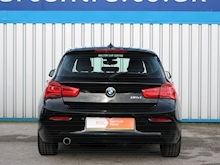 Bmw 1 Series - Thumb 6