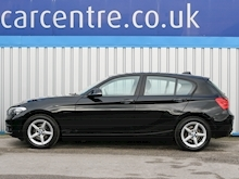 Bmw 1 Series - Thumb 8