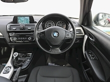 Bmw 1 Series - Thumb 12