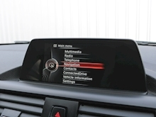 Bmw 1 Series - Thumb 28