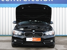 Bmw 1 Series - Thumb 38