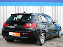 Bmw 1 Series - Thumb 40