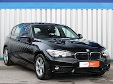 Bmw 1 Series - Thumb 42