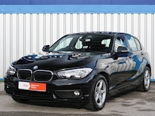 Bmw 1 Series - Thumb 43