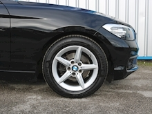 Bmw 1 Series - Thumb 44