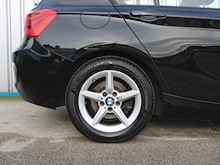 Bmw 1 Series - Thumb 45