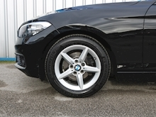 Bmw 1 Series - Thumb 47