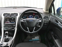 Ford Mondeo - Thumb 12