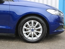 Ford Mondeo - Thumb 36