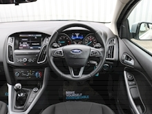 Ford Focus - Thumb 12