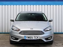 Ford Focus - Thumb 2