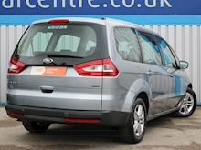 Ford Galaxy - Thumb 5
