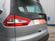 Ford Galaxy - Thumb 41