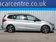 Bmw 2 Series - Thumb 4