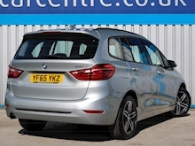Bmw 2 Series - Thumb 5
