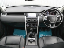 Land Rover Discovery Sport - Thumb 12